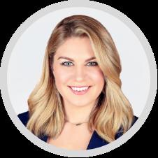 Mallory Hagan Profile Image