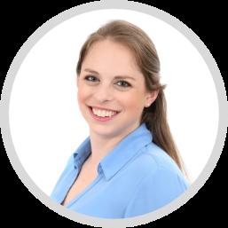 Emily Winkler Profile Image