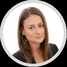 Olena Fuklyeva Profile Image