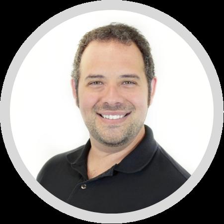 Justin Kaplan Profile Image