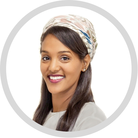 Wanana Abrams Profile Image